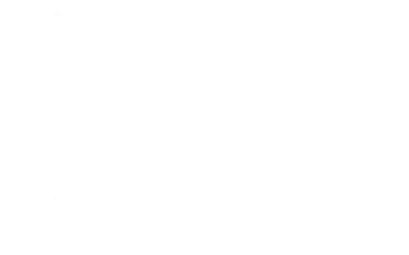 Frameline Selection