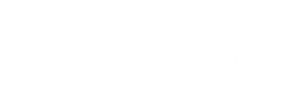 SFFILM Official Selection Laurel