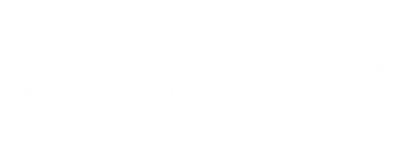 San Francisco Film Festival World Premiere