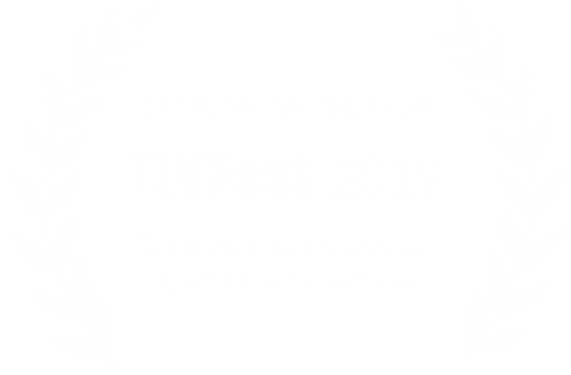 Tel Aviv International LGBT Film Festival