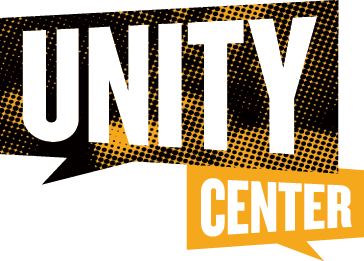 Unity Center Film Festival