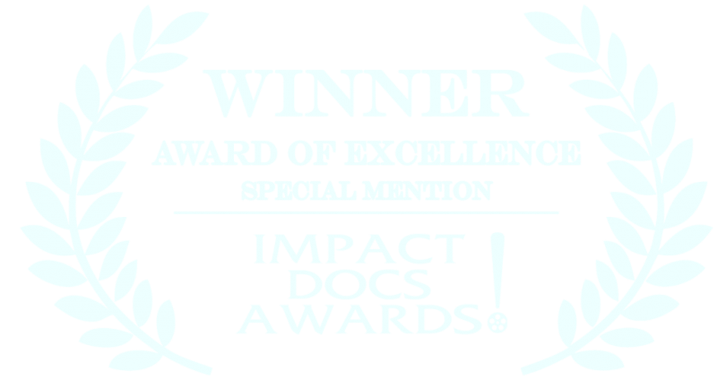 Impact Doc Awards
