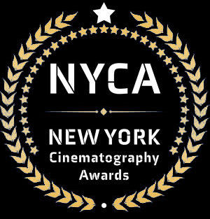 NY Cinematography Association Best LGBT Film