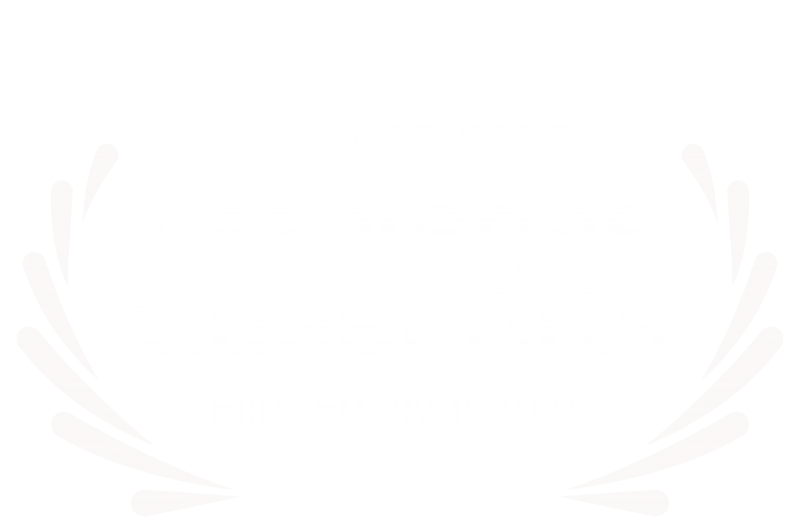 Las Vegas Queer Arts Film Festival 2019 Laurels