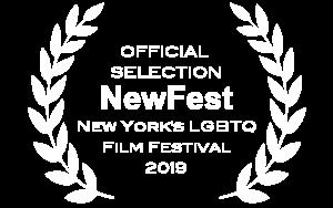 New Fest New York Laurels