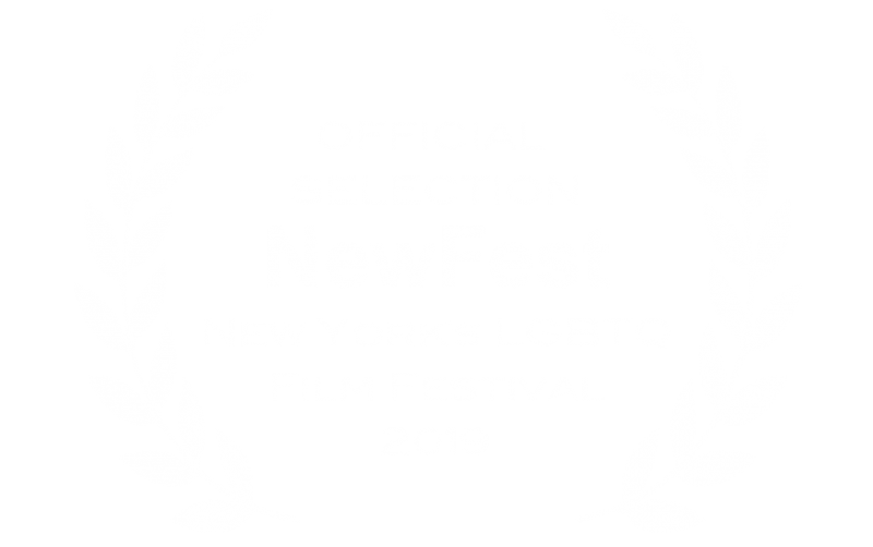 New Fest New York Laurels