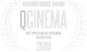Forth Worth Audience Choice Award