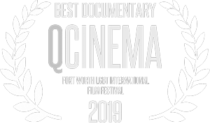 Fort Worth - Best Documentary Award