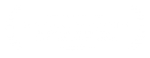 Tampa Bay Best Documentary -- FilmRunnerUpI