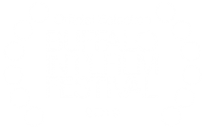 Buffalo International Film Festival Official Selection 2019 Laurels