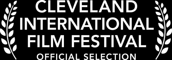 Cleveland International Film Festival Official Selection 2020 Laurels