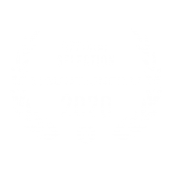 Mountainfilm Festival Official Selection 2020 Laurels