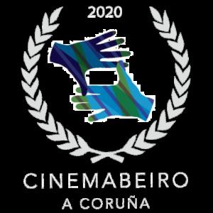 Cinemabeiro A Coruña laurel